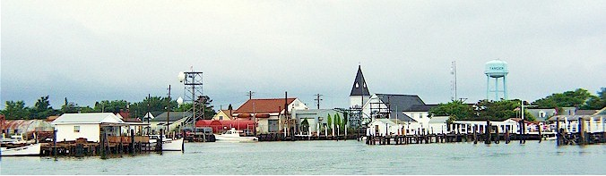 Tangier Island Virginia Map.The Official Web Site Of Tangier Island Tangier Island Virginia A