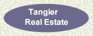 Tangier Island Real Estate